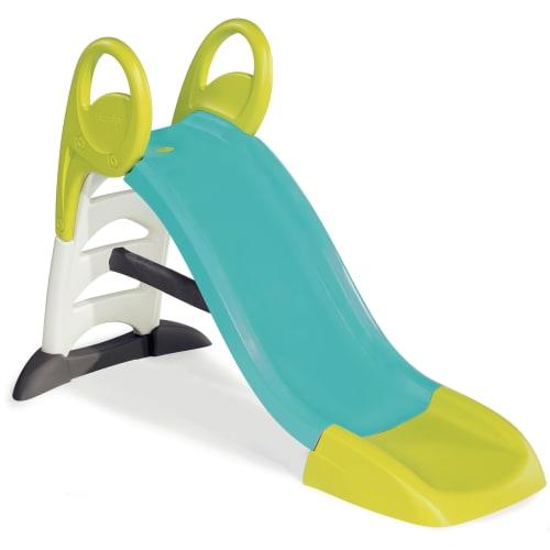 Smoby Slide Blue