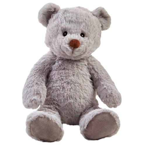 Snuggle Buddies Bamse Bjørn