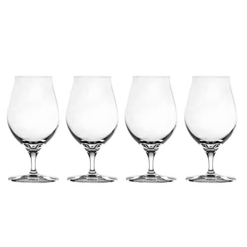 Spiegelau Craft Beer Glass 4 Stk.