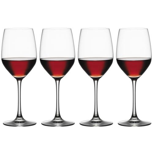 Spiegelau Vino Grande 4 Stk.