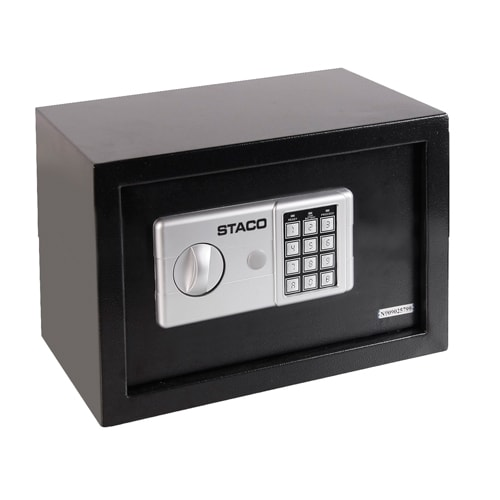 Staco Elektronisk 250H