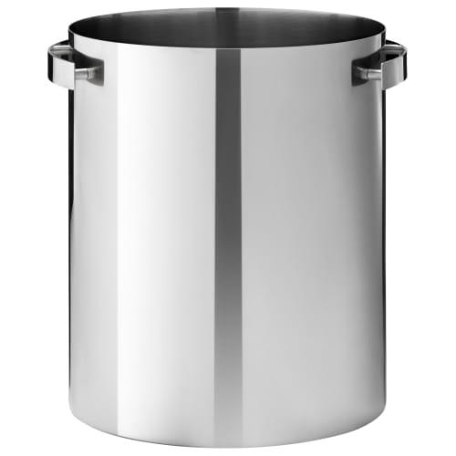 Billede af Stelton champagnekøler - Cylinda-line
