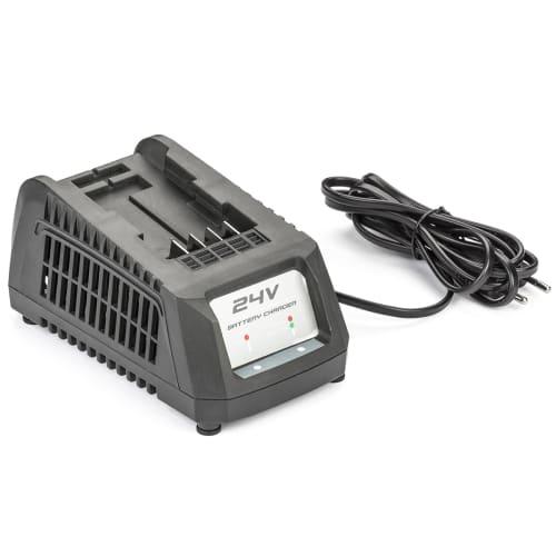 AL-KO Batterioplader EnergyFlex