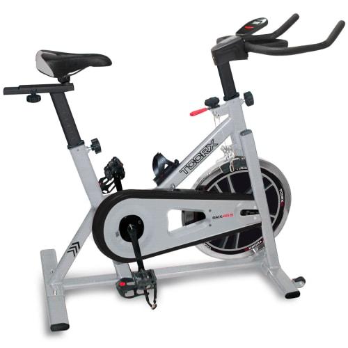 Toorx spinningcykel - SRX-45 S