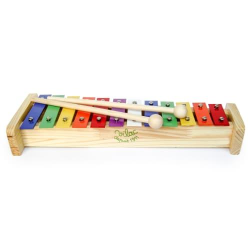 Vilac xylofon - Rainbow