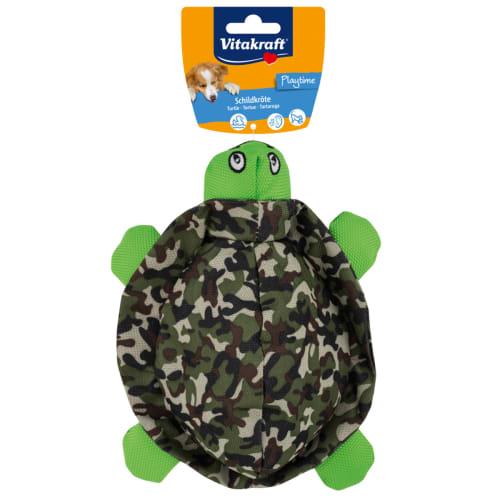 Vitakraft Skildpadde