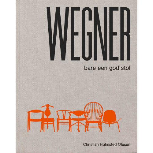 Wegner - Indbundet