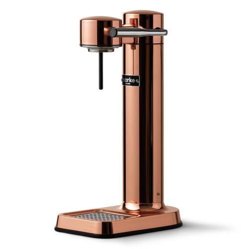 Aarke Copper
