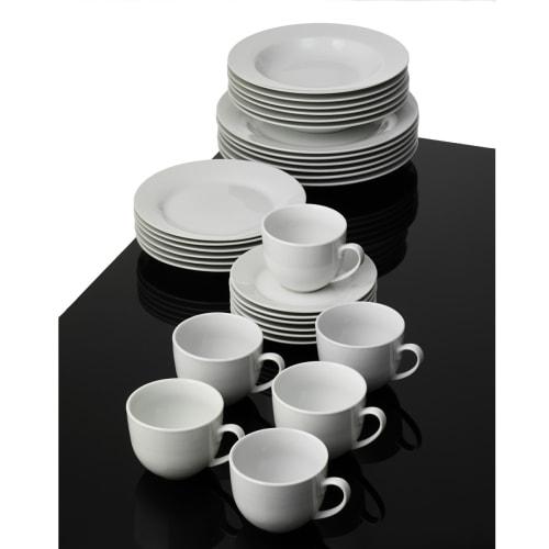 Image of   aida stel - Café