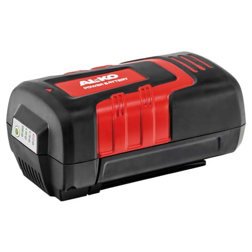 AL-KO batteri - 40 V