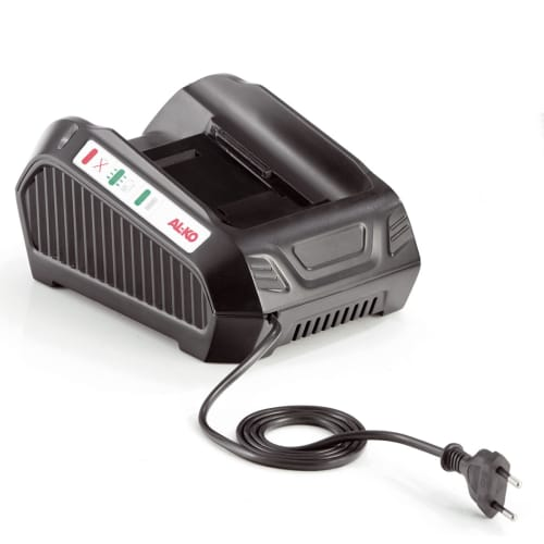 Al-Ko Batterioplader - Energyflex
