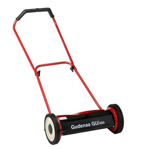 AL-KO cylinderklipper - Gudenaa GU 400