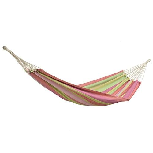 Image of Amazonas hængekøje - Tahiti Bubblegum