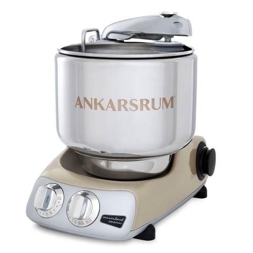 Image of   Ankarsrum køkkenmaskine - Assistent original 6230SG - Sparkling Gold