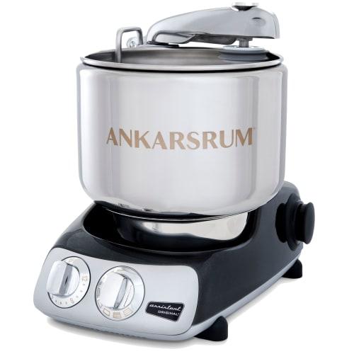 Ankarsrum Assnt Orial AKM 6230 BD Metallic