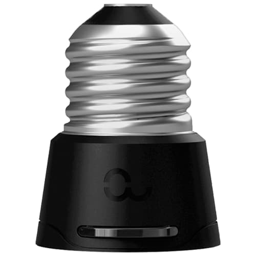 Image of   Anyware Smart Adaptor