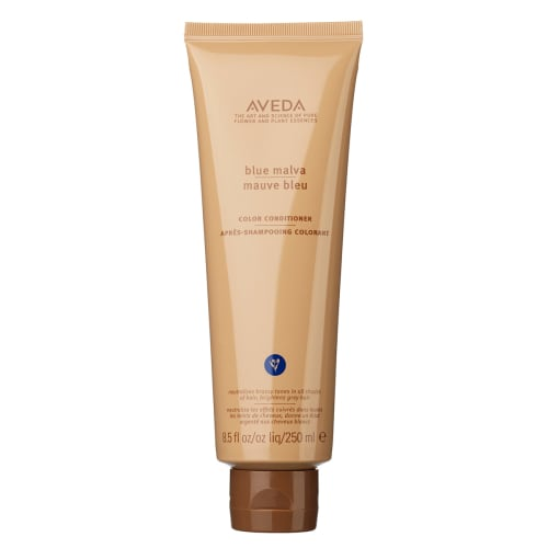 Image of   Aveda Blue Malva Conditioner - 250 ml