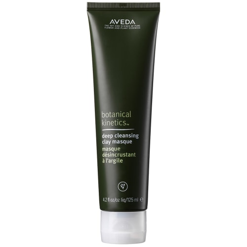 Image of Aveda Botanical Kinetics Deep Cleansing Clay Masque - 125 ml