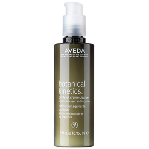 Image of   Aveda Botanical Kinetics Purifying Creme Cleanser - 150 ml