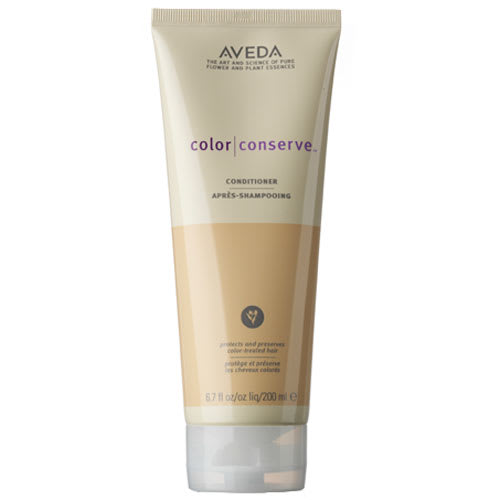 Image of Aveda Color Conserve Conditioner 200 ml