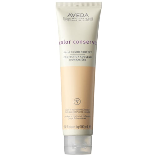 Image of Aveda Color Conserve Daily Protect Treatment 100 ml