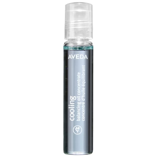 Image of Aveda Cooling Balancing Oil Concentrate Rollerball - 7 ml