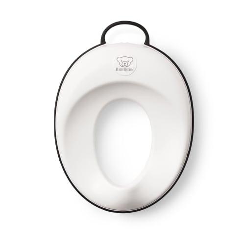Image of Babybjörn toilettræner-sæde