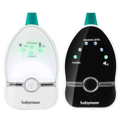 Babymoov babyalarm - Easy Care - A014015