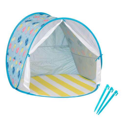 Image of Babymoov pop-up telt - Multi