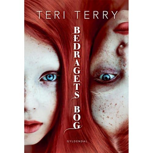 Image of   Bedragets bog - Hæftet