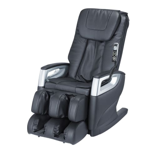 Beurer Deluxe Massagestol - Mc5000