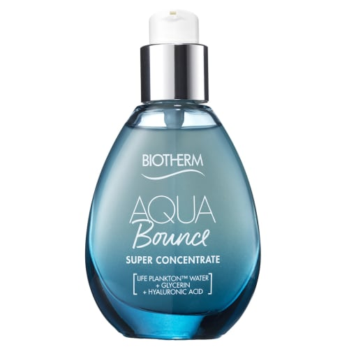 Image of   Biotherm Aquasource Concentrate Plump - 50 ml
