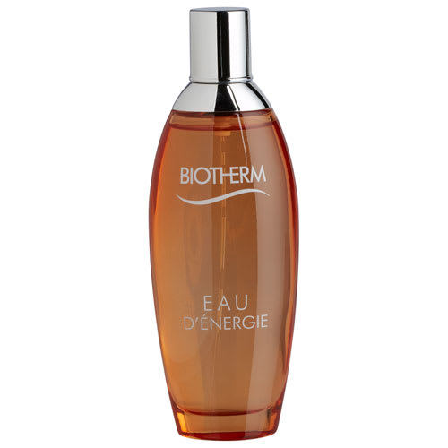 Image of   Biotherm Eau Denergie EdT 100 ml