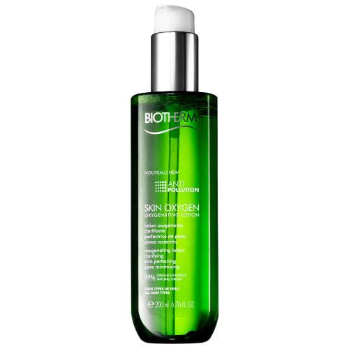 Image of   Biotherm Skin Oxygen Toner - 200 ml