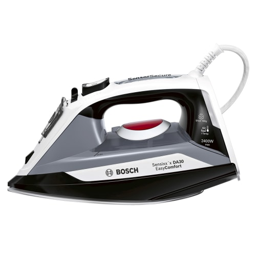 Bosch Dampstrygejern - Tda30easy