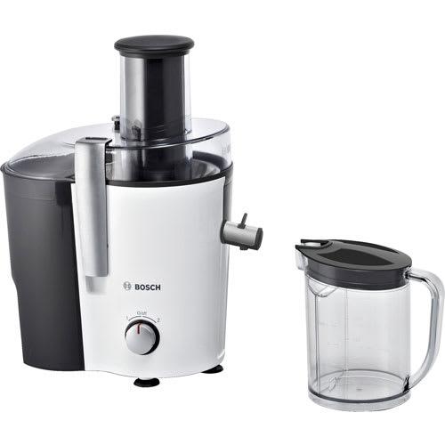 Bosch Juicer - Mes25a0