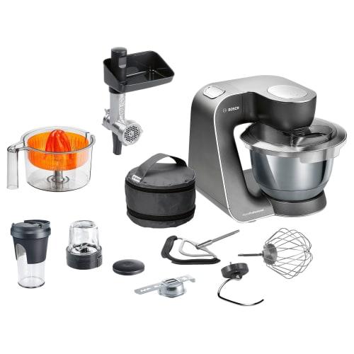 Bosch røremaskine - Home Professional