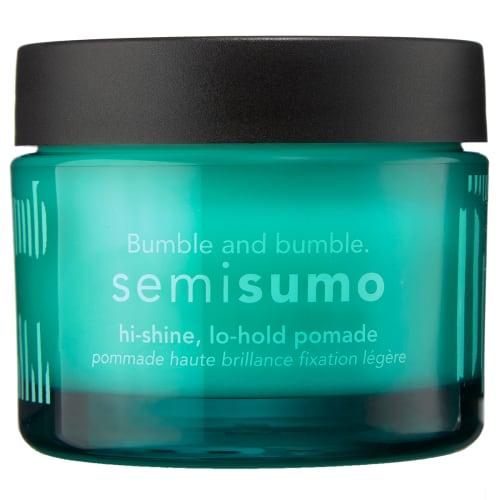 Image of   Bumble and Bumble Styling Semisumo - 50 ml