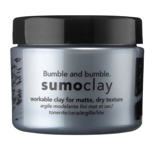 Image of   Bumble & Bumble Styling Sumo Clay - 50 ml