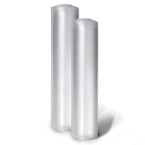Caso Vakuumruller - 30 X 600 Cm