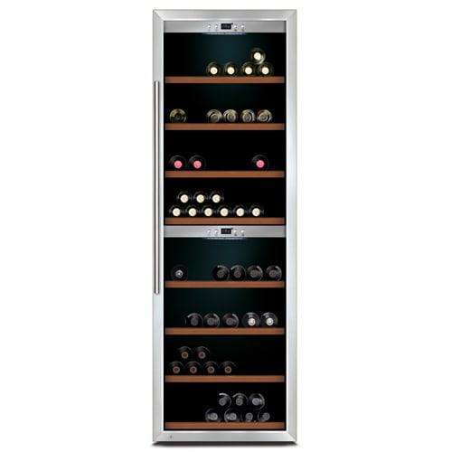 Image of   Caso vinkøleskab - WineComfort 180