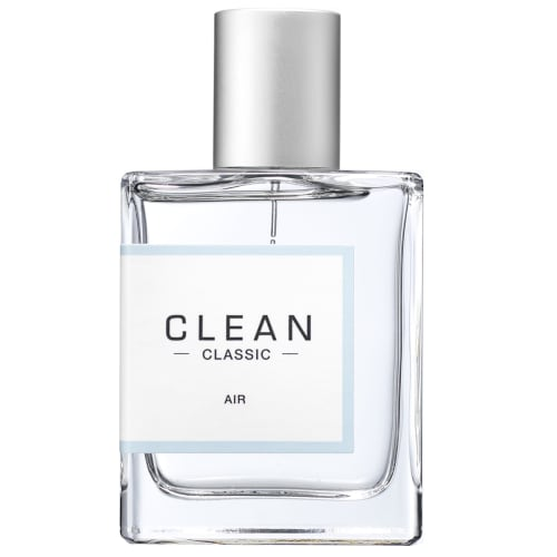 Image of   Clean Classic Air EdP - 60 ml