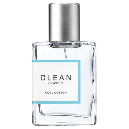 Image of   Clean Classic Cool Cotton EdP - 30 ml