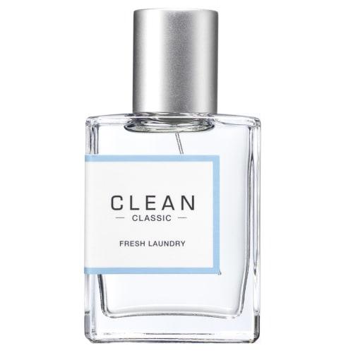 Image of   Clean Classic Fresh Laundry EdP - 30ml