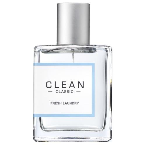 Image of   Clean Classic Fresh Laundry Edp - 60 ml