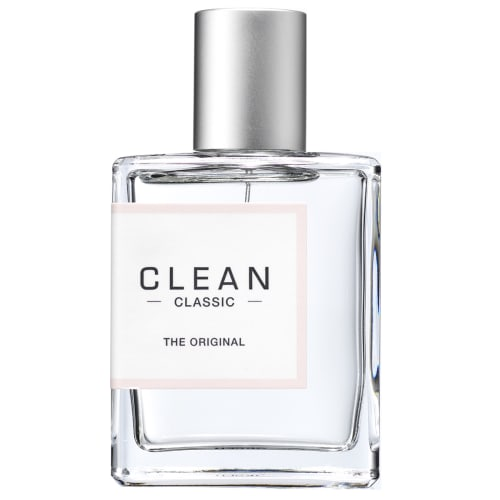 Image of   Clean Classic Original EdP - 60 ml