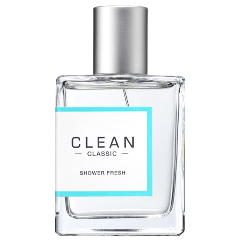Image of   Clean Classic Shower Fresh EdP - 60 ml