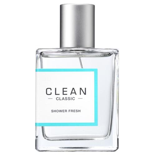Image of   Clean Classic Shower Fresh EdP - 60 ml