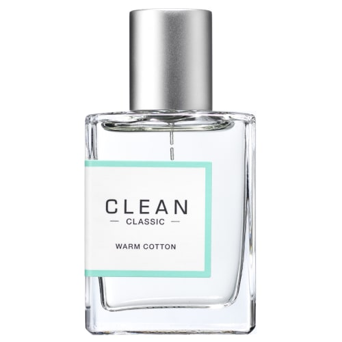 Image of   Clean Classic Warm Cotton EdP - 30 ml