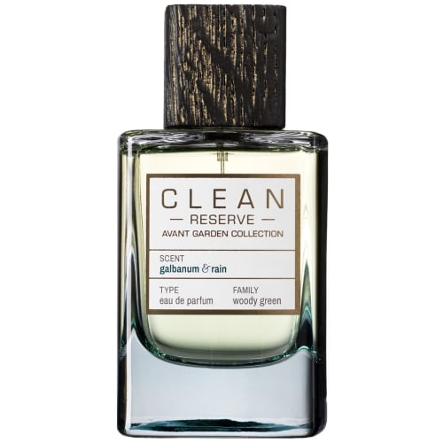 Image of   Clean Reserve Galbanum & Rain EdP - 100 ml